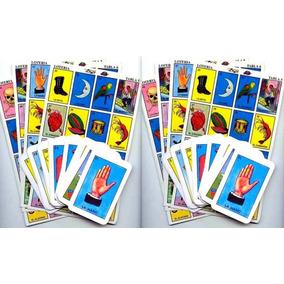 Manos de poker comprar loteria en Fortaleza-382428