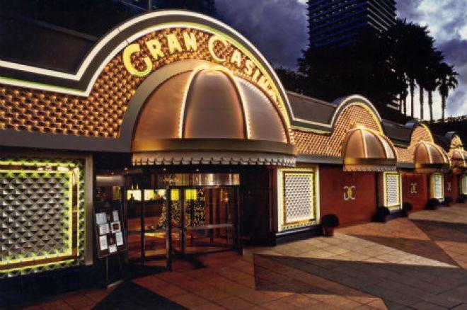 Ticket freeroll pokerstars regístrate en casino barcelona-413765