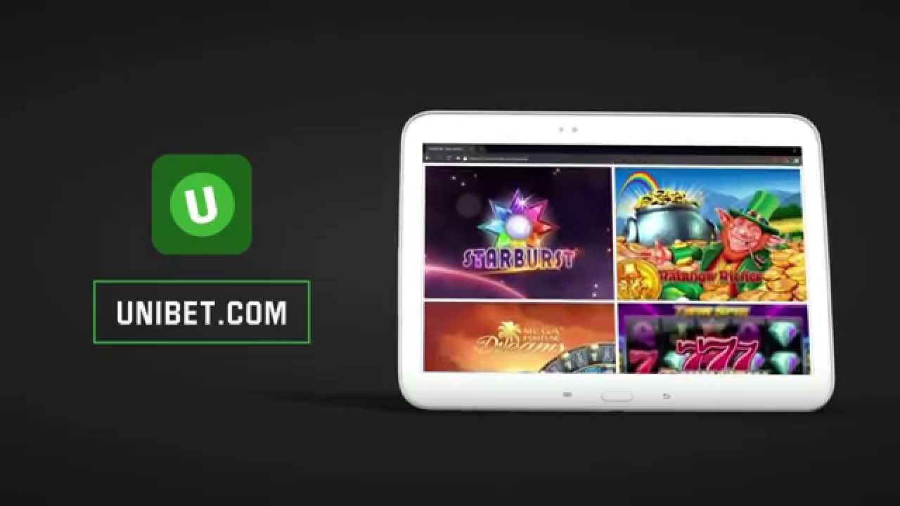 Unibet online suerte casino com-794508