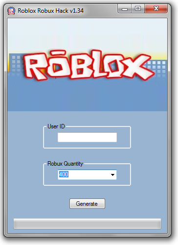 Robux gratis hack golden Tiket-455447