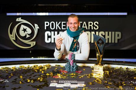 Noticias pokerstars 888 casino en vivo-278583