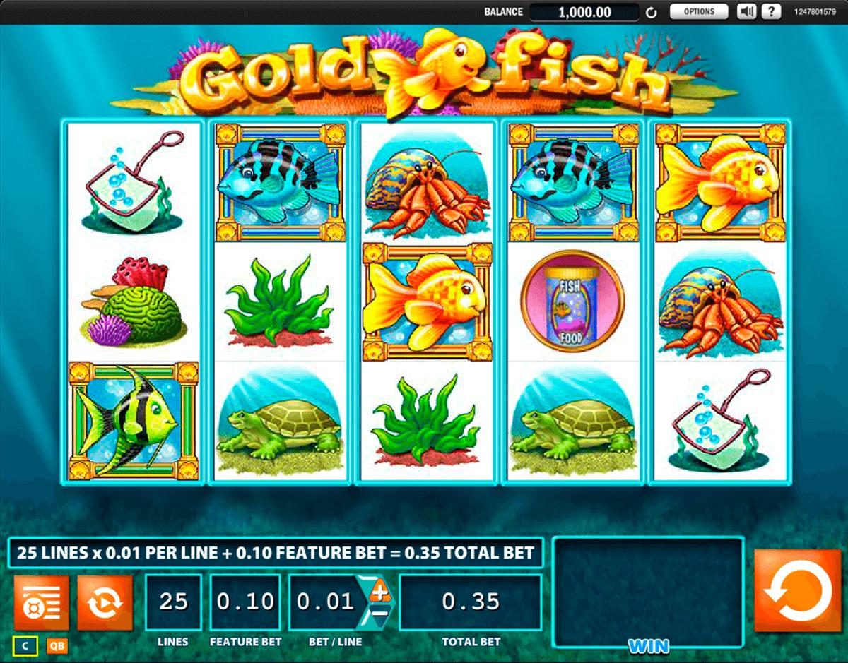 Games bono seguro slots wms online-302422