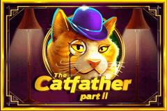 Jugar tragamonedas gratis 100 cats giros casino São Paulo-591949
