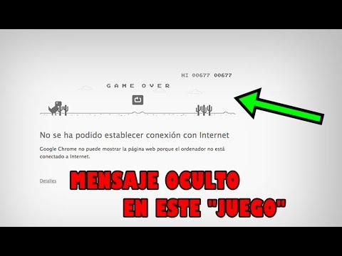 No puedo descargar pokerstars información casino chilenos-258927