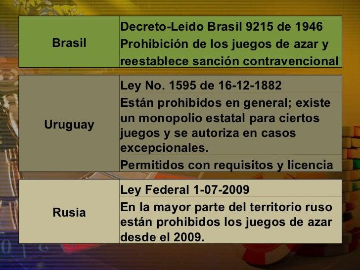 € para casino Portugal ley de juegos de azar-42481