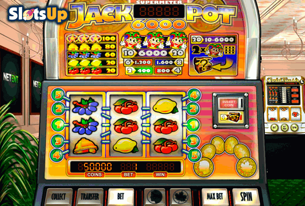 Slots wms online juegos Playtech NetEnt-913513