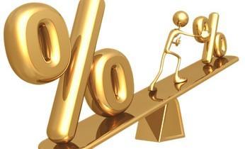 Www casino online com gratis el 25% de lo jugado-795923