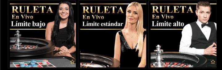 Ruleta online maestro transferencia casino-964716