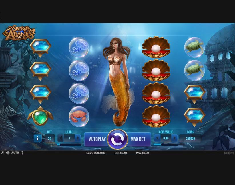 Juegos de casino gratis tragamonedas online Málaga bono sin deposito-858525