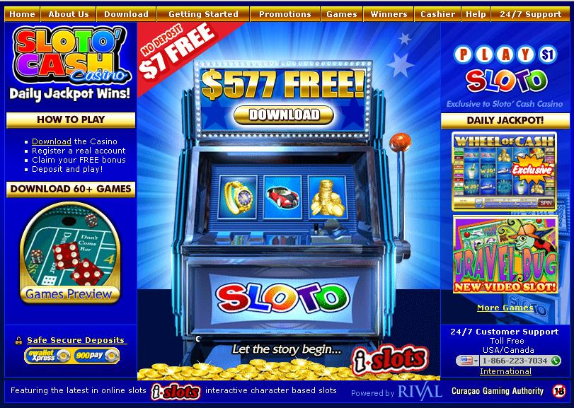 Latest casino bonuses online dinero real sin deposito-639058