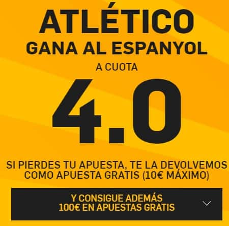 Casino mobile betfair marca apuestas Real Madrid-583888