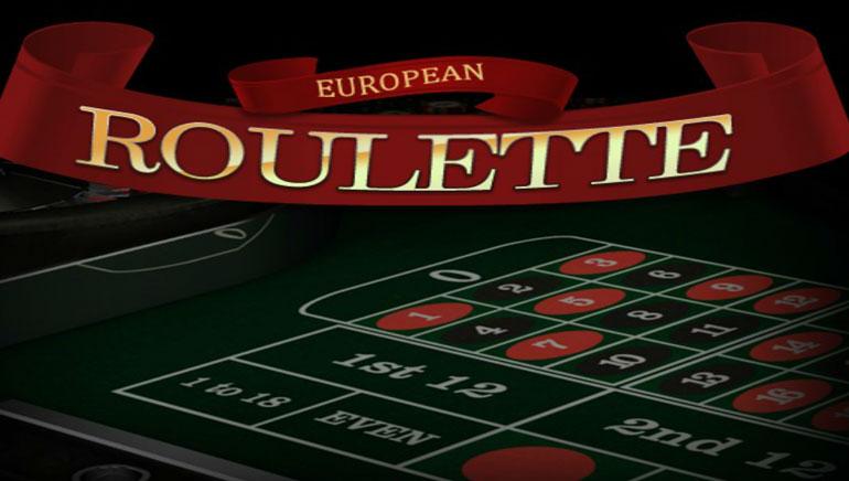Escocia apuestas juegos casino online gratis Colombia-672955
