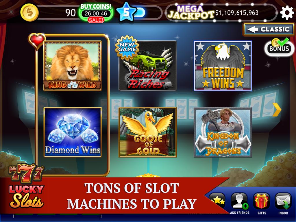 Casino Marathonbet blackjack online gratis multijugador-562850