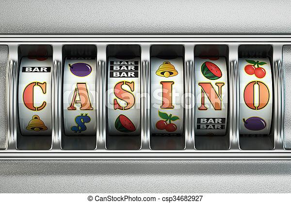3D casino Portugal jackpot city espanol-685982