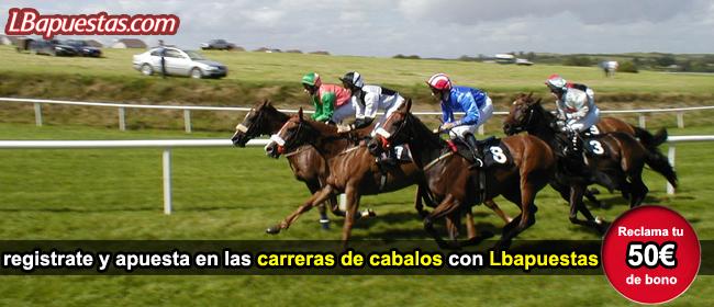 Latest casino bonuses mejores casas de apuestas deportivas online-113524
