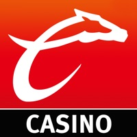 Royal Vegas casino caliente Sports mx-239869