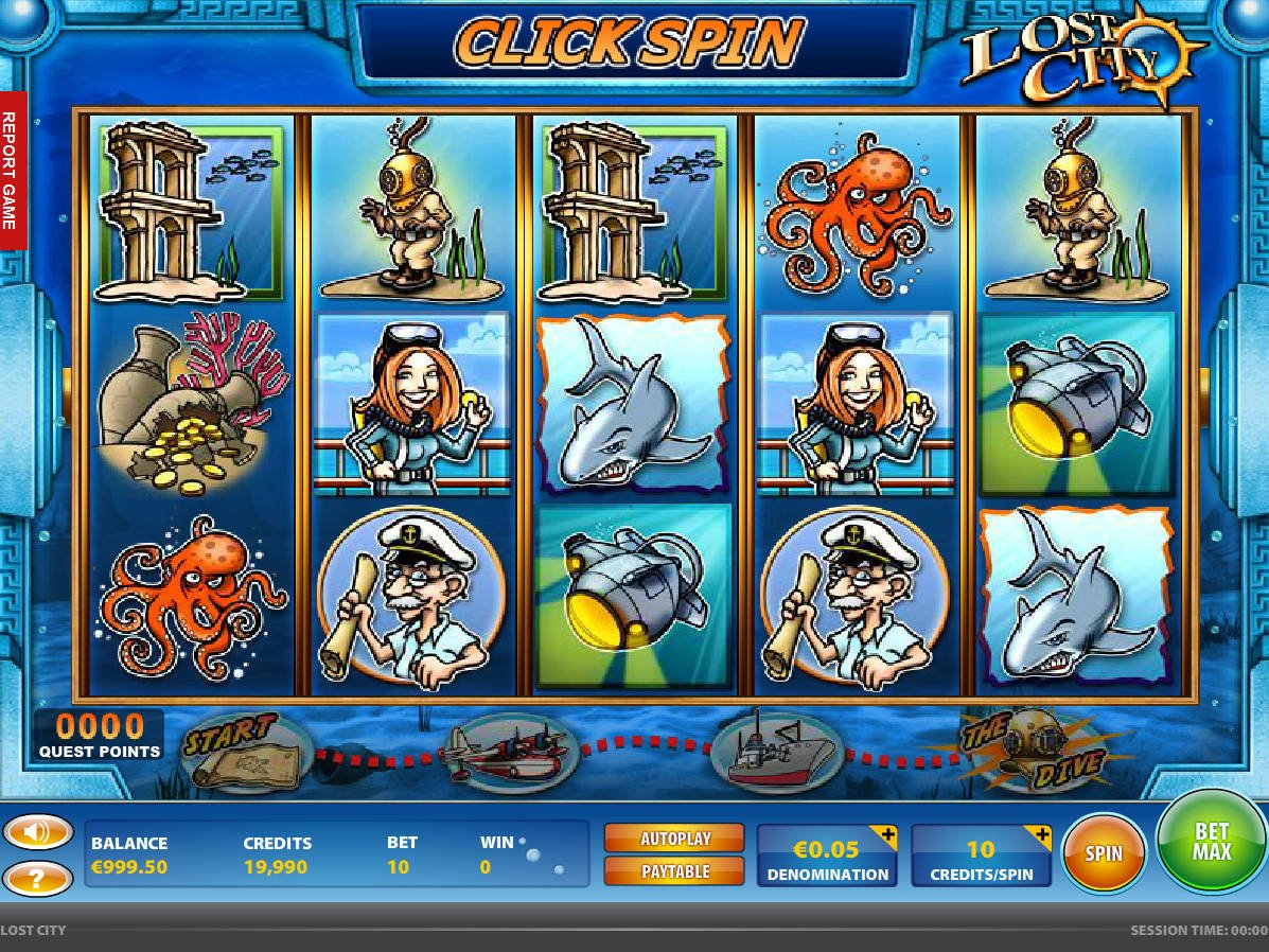 Juegos de casino gratis para jugar tragamonedas Lost Temple-555723