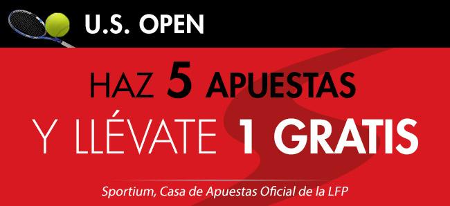 5 euros gratis Begawin casa de apuestas con bono de bienvenida-138154