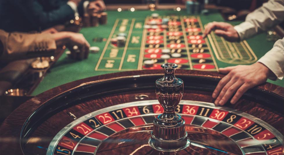 Ruleta gratis con premios casas de apuestas legales en Colombia-224685