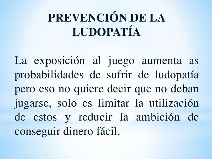 Gana en Kirolbet ludopatia prevencion-20516