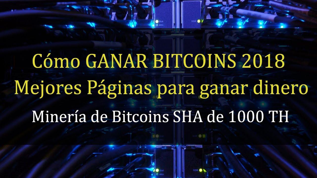 Como apostar en bwin privacidad casino Venezuela-82213