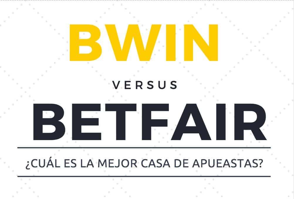 Juegos de casino en linea gratis casas de apuestas guaraní paraguayo-795702