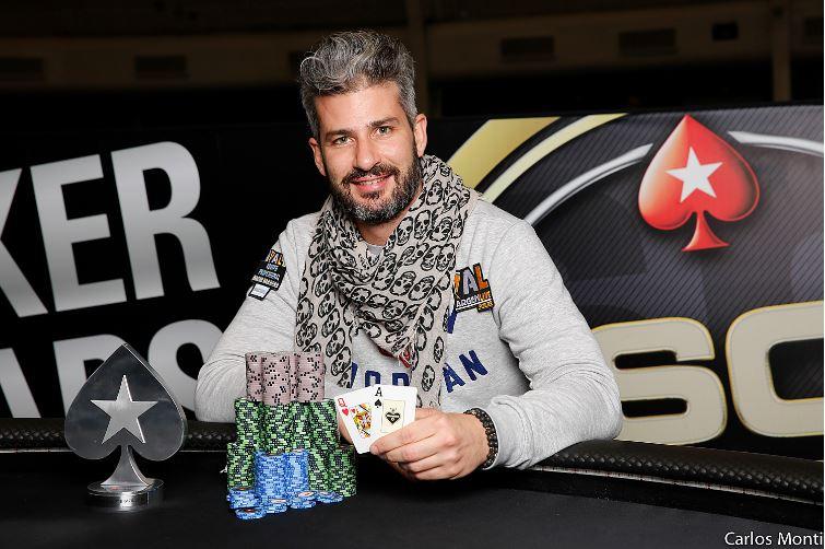 Bonos de poker sin deposito al instante para jugadores chilenos-743840