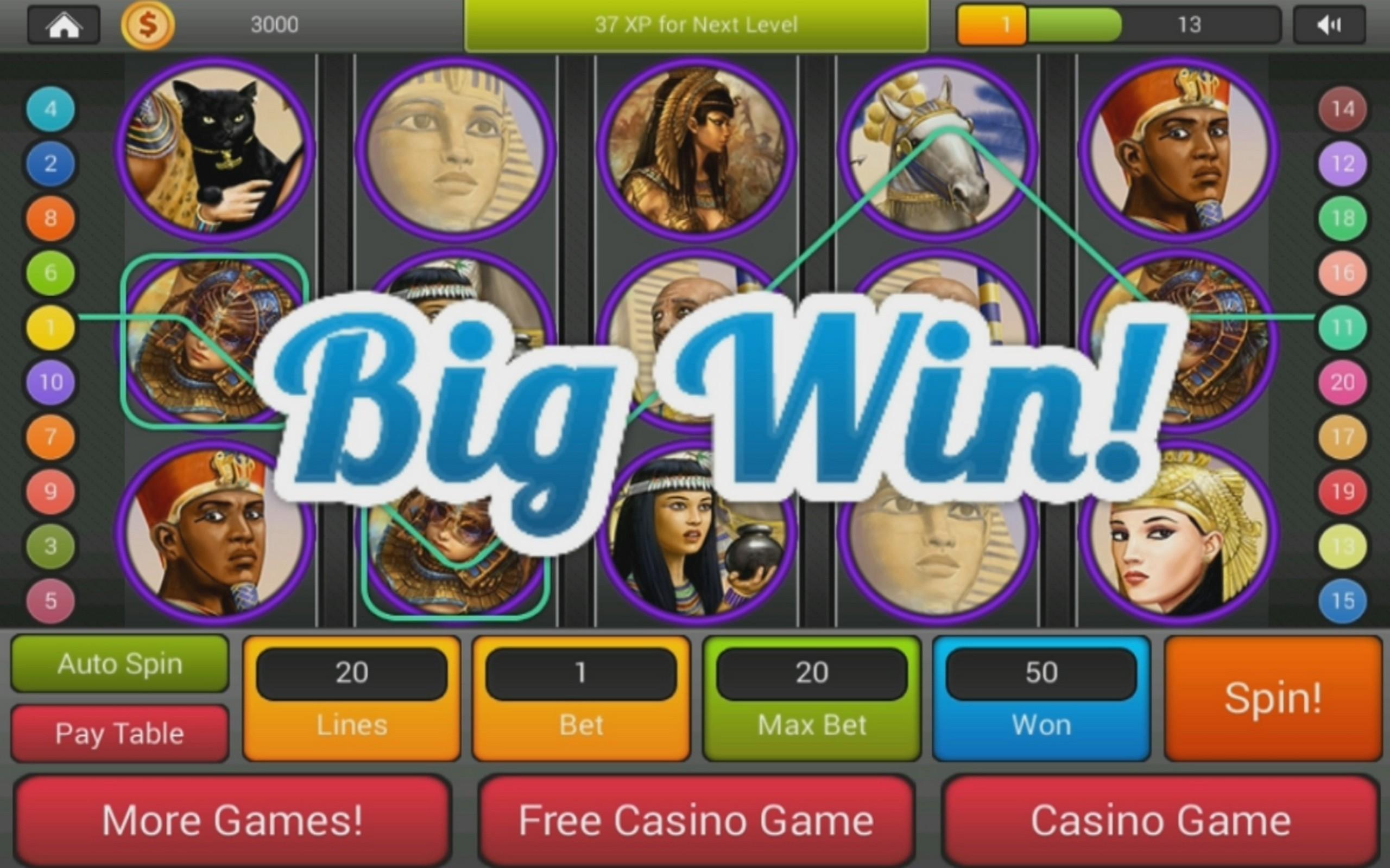 Maquinas tragamonedas nuevas atención al cliente casino-93994