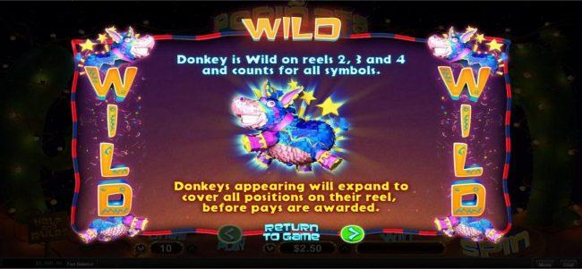 Opiniones tragaperra Wild Rockets enviar dinero casino con tarjeta-618547