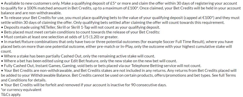 Codigo bonus bet365 betsson online-677487