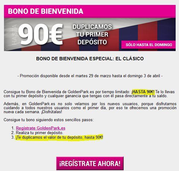 Titanbet bono apuestas wplay co registro-951052