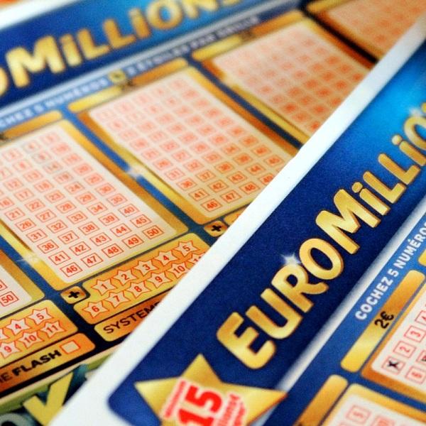Euro million united casino online Guadalajara opiniones-300754