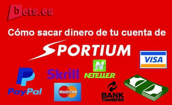 Como retirar dinero de skrill barcelona Valencia 100€ bono-7219
