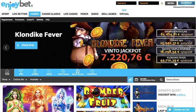 Casino con paypal casino888 Ecatepec online-148796