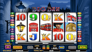Poker dinero real gratis sin deposito juega a Spooky Family bonos-647205