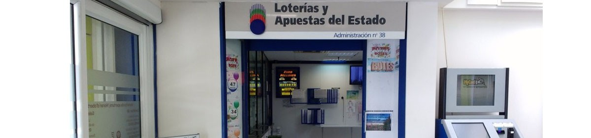 Playdoit 400 comprar loteria euromillones en Palma-64158