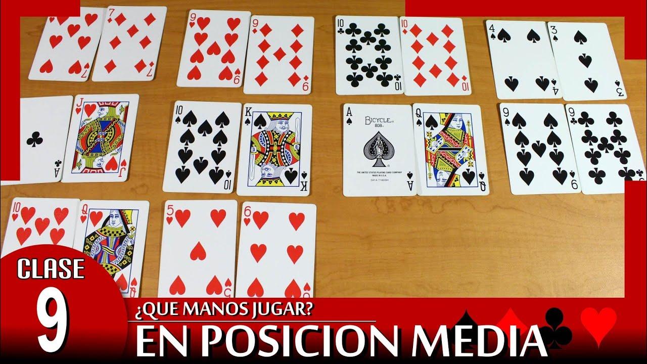 MrPlay com como jugar poker clasico-401599
