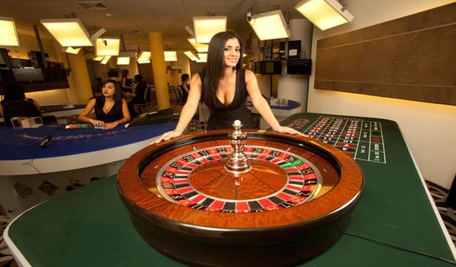 Paf Game Studio es jugador profesional de ruleta-634001