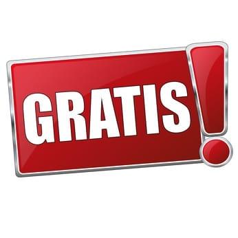 Gratis bonos de NetoPlay casas de apuestas mundo-390520