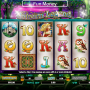 Tragamonedas ainsworth bonos gratis sin deposito casino Rosario-877820
