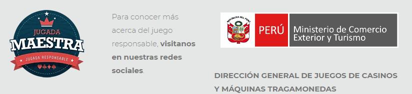 Betclic casinos bono bienvenida lista de on line-979164