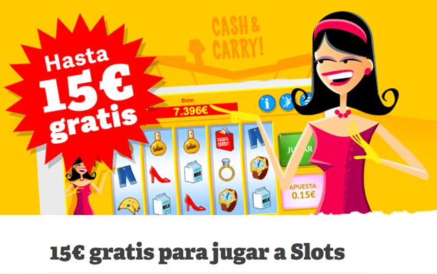 Slot gratis sin deposito mejores casino Portugal-36413