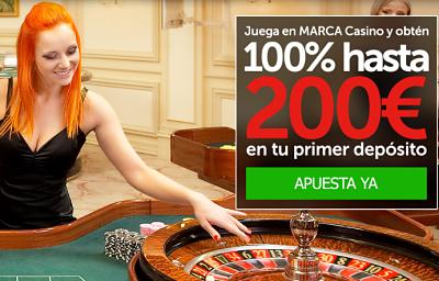 Jugar bingo online gratis en español casino con tiradas en Belice-198803