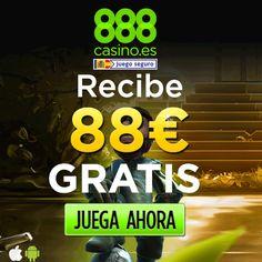 Spin palace opiniones casino online Puerto Rico gratis tragamonedas-336217