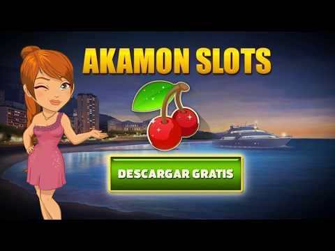 Directorio de casino maquinas tragamonedas españolas gratis-446617