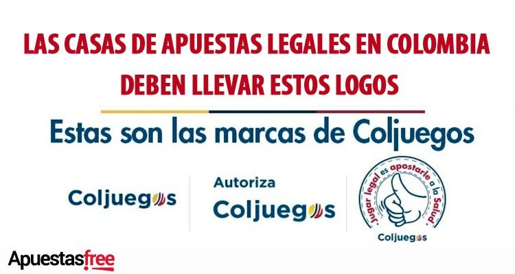 Casa de apuestas paston juego online en Colombia-118520