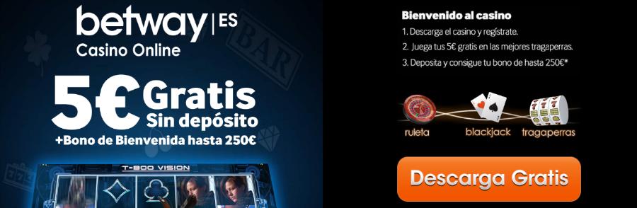 Bonos sin depsito en 4 casino jugar slots alien gratis-214760