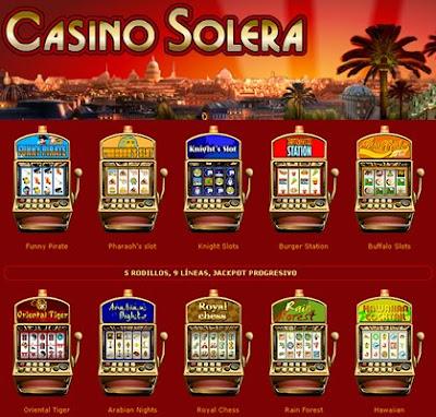 Jugar casino net gratis sorteos navideños-29336