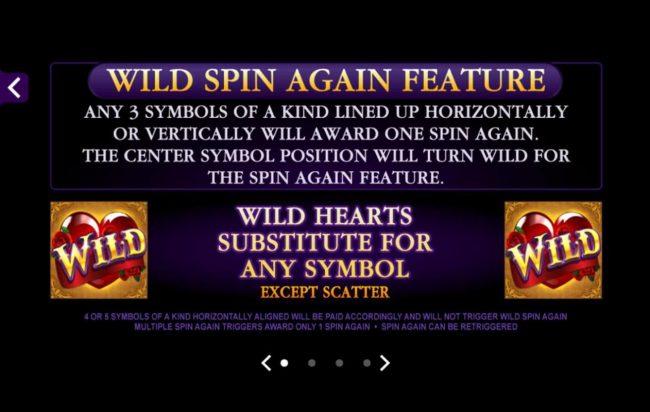 Bonos de poker sin deposito al instante tiradas gratis Oryx Gaming-350822