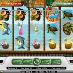 Casino para smartphones golden goddess jugar gratis-144828